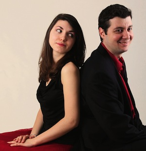 piano-duo-pillow-concerts