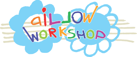 workshop-pillow-concerts