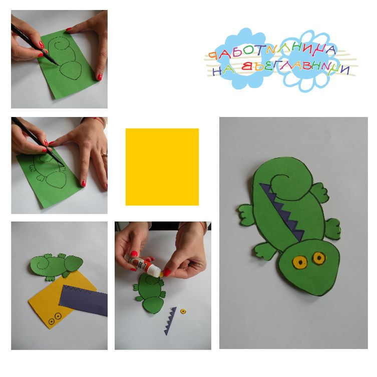 2-pillow-workshop-lizard