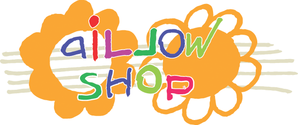Pillows Shop ENG