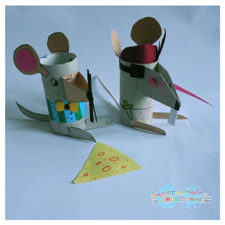 pillow-concerts-workshop-mice