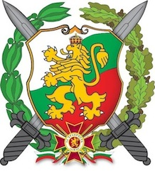 modo-minister-of-defence-bulgaria