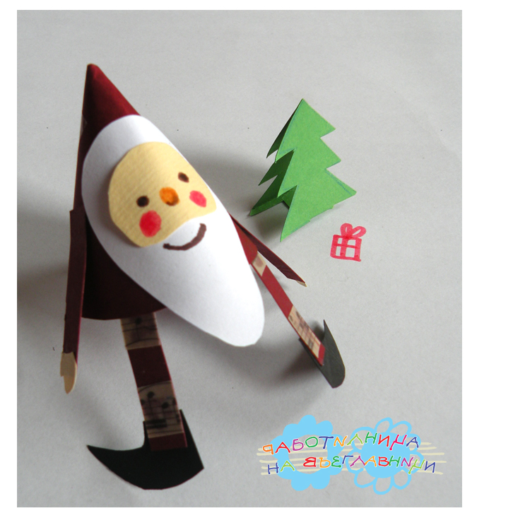 pillows-worksop-christmas-toy-4