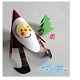 pillows-worksop-christmas-toy