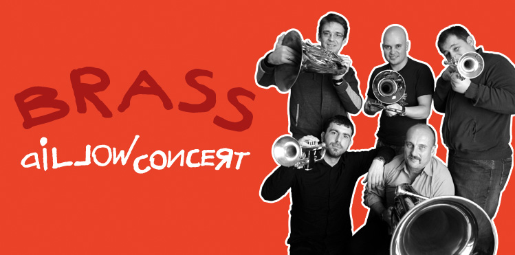 brass-pillow-concert-eng