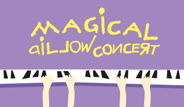 magical-pillow-concert-cover-ENG
