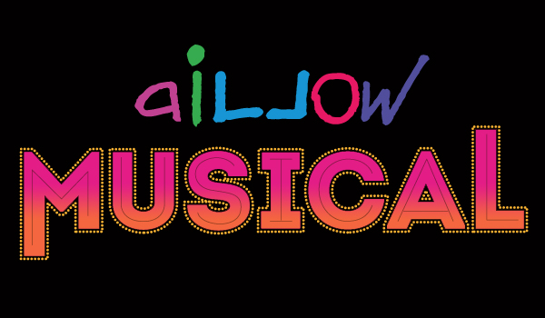pillow-musical-ENG