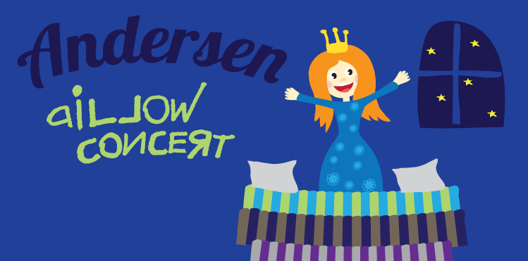 site-cover-Andersen-ENG