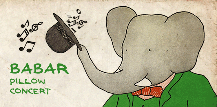 site-cover-BABAR-ENG