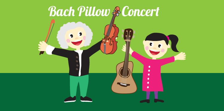 bach-pillow-concert-eng