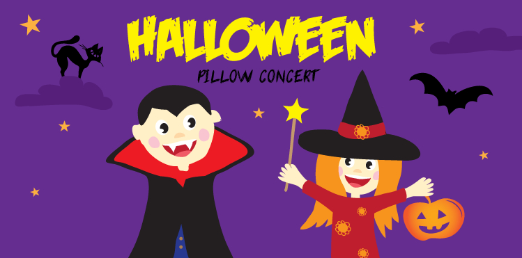 site-cover-halloween-eng