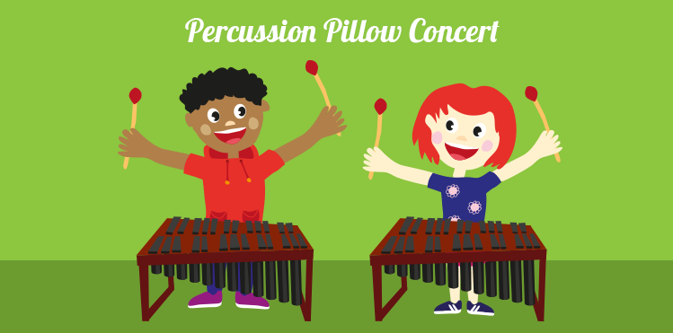 site-cover-percussion-eng