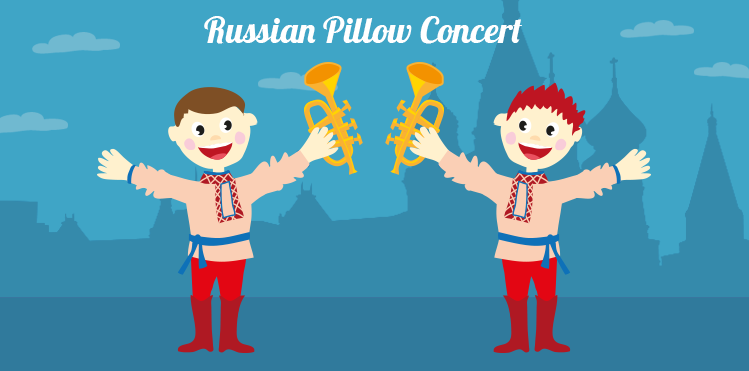 site-cover-Russian-eng