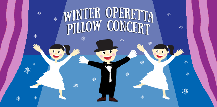 winter-operetta-replacement